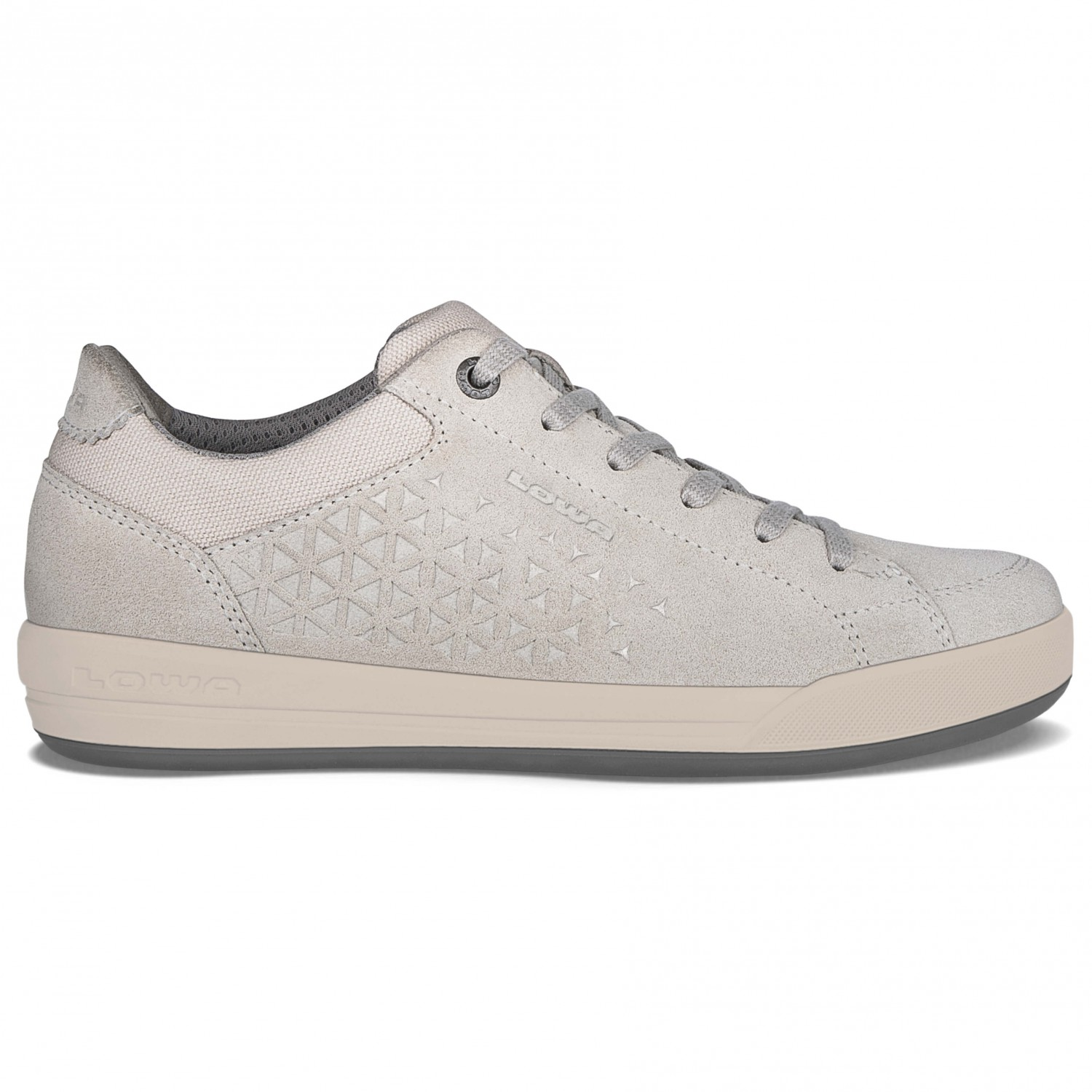 Alpinetrek co Lo Online Lowa Women'sBuy uk Sneakers Lisboa thdrsQ