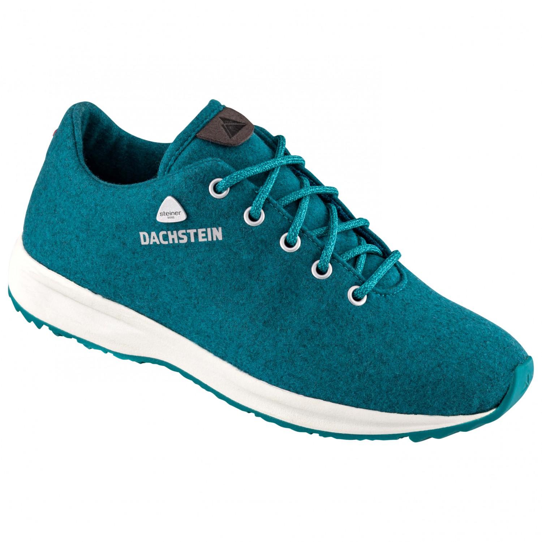 Dachstein - Women's Dach-Steiner - Sneaker Turkish Tile