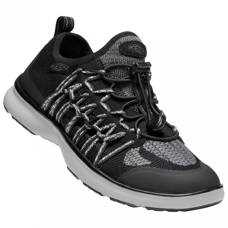 c87fd1c8aefc Keen - Women s Uneek Exo - Sneakers