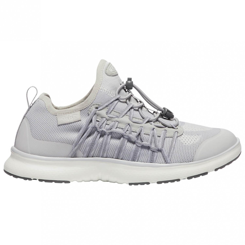 aeee6ec3fa32 ... Keen - Women s Uneek Exo - Sneakers ...