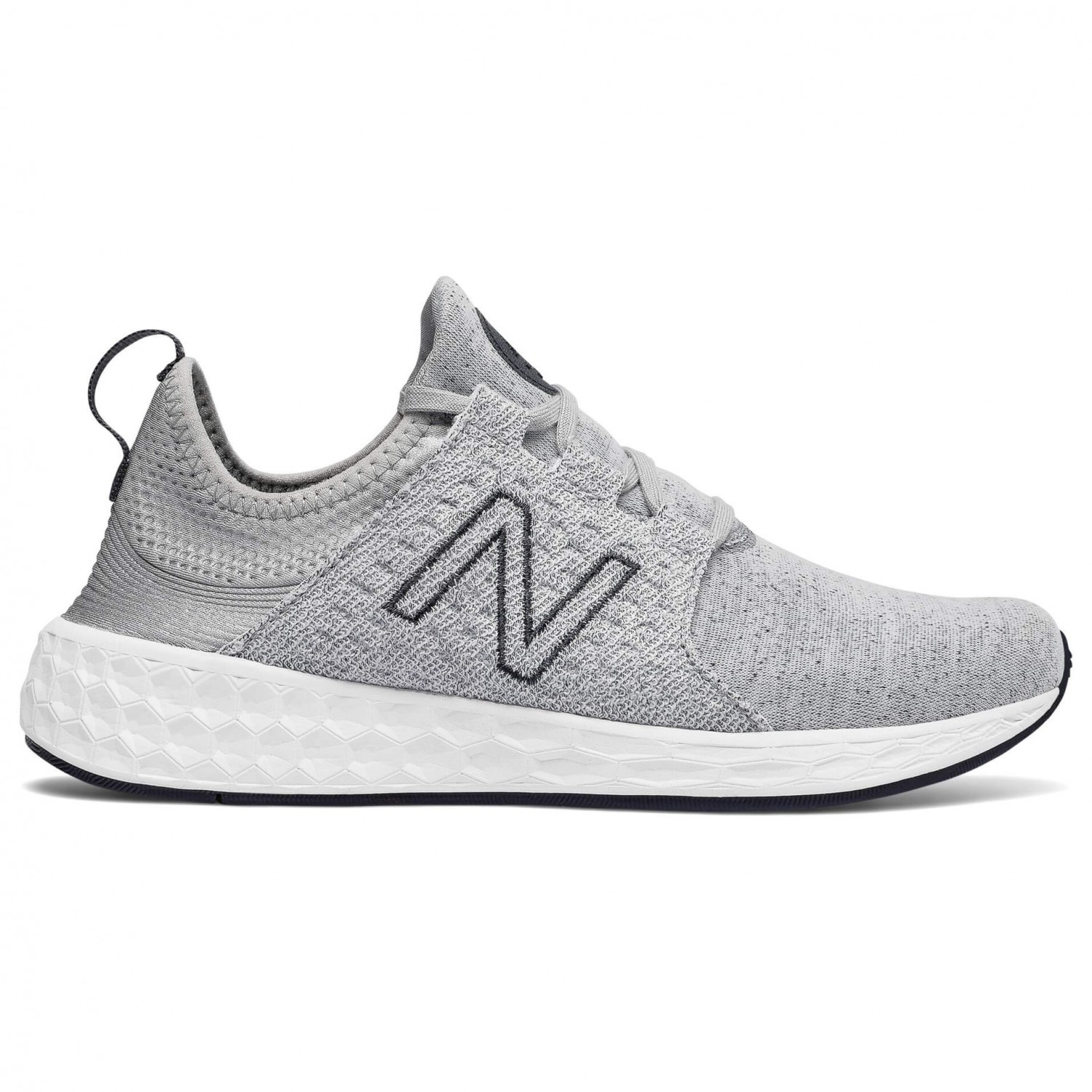 New Balance Fresh Foam Cruz - Sneakers Women s  997f6189a