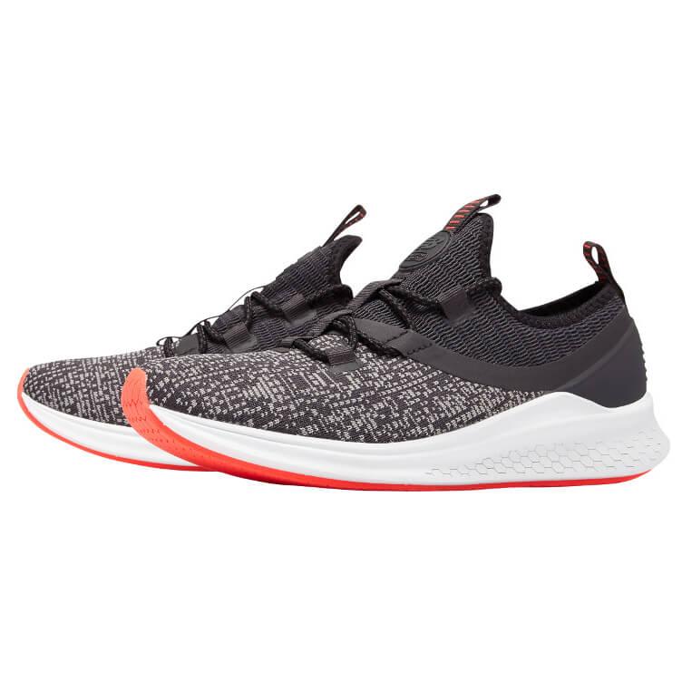 31640dc3cde New Balance - Women s Fresh Foam Lazr Sport - Sneakers