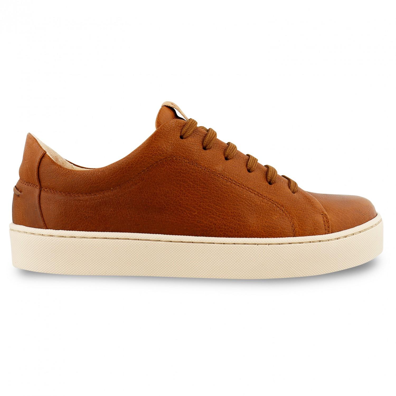 76120ac3481 Kavat Holmen EP - Sneakers Women's | Free UK Delivery | Alpinetrek.co.uk