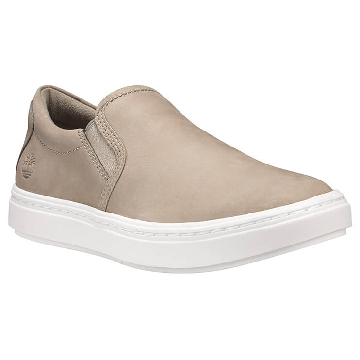 Londyn Femme Timberland Slip On Livraison Double Baskets Gore FxdYdw