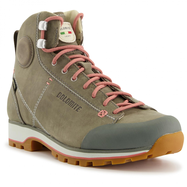 Dolomite Shoe Cinquantaquattro High FG GTX Sneaker Damen