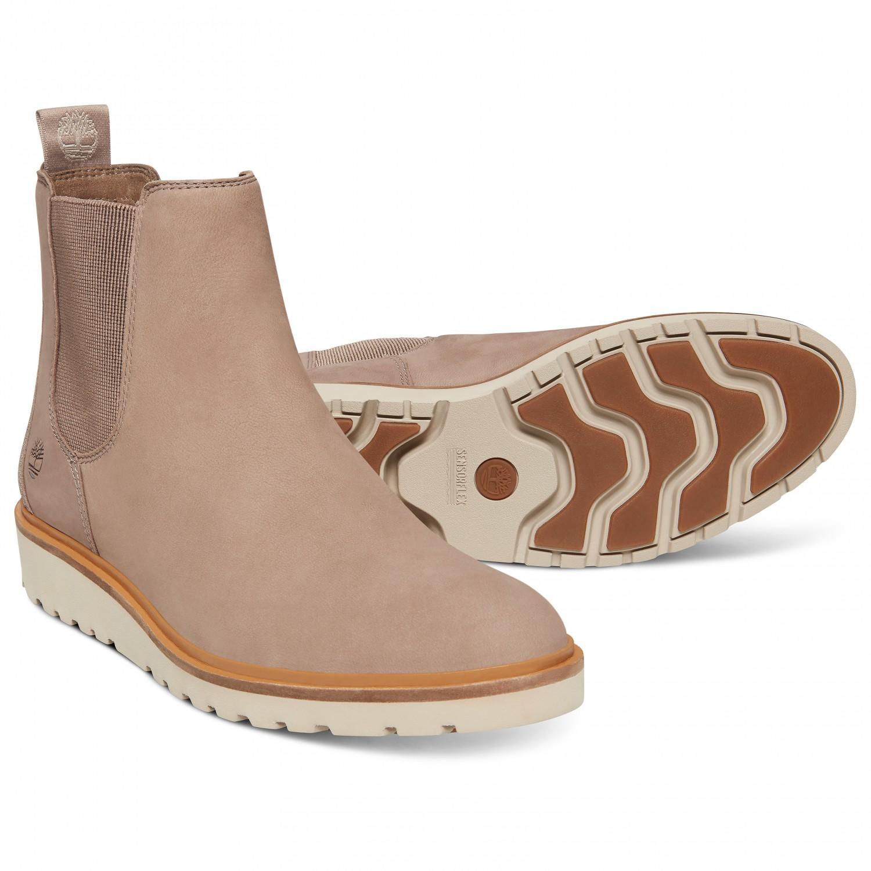 ... Timberland - Women s Ellis Street Chelsea - Sneaker ... b9709b4d82c