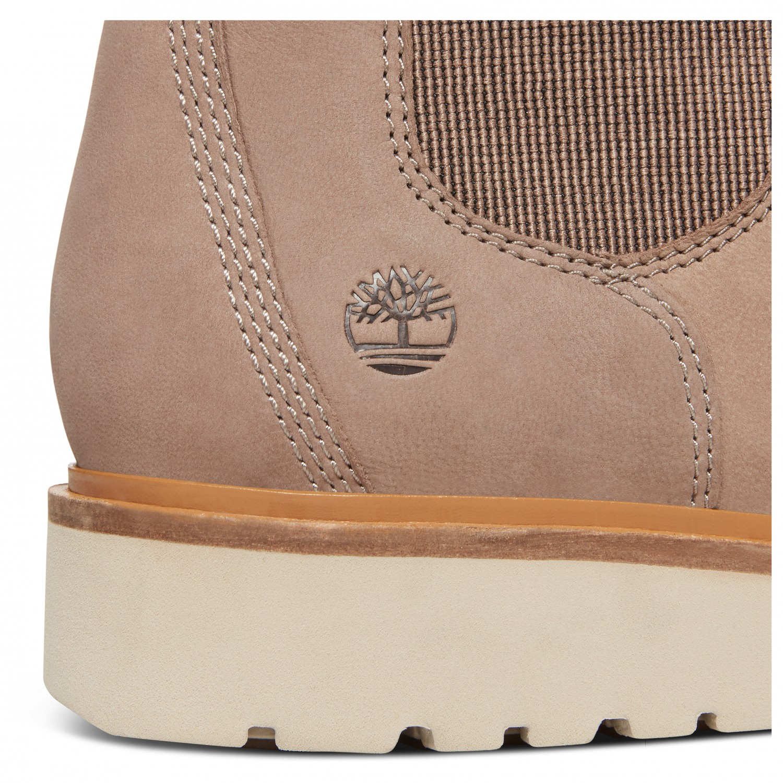 Timberland Ellis Street Chelsea - Sneaker Damen   Versandkostenfrei ... 7509b6f8ce