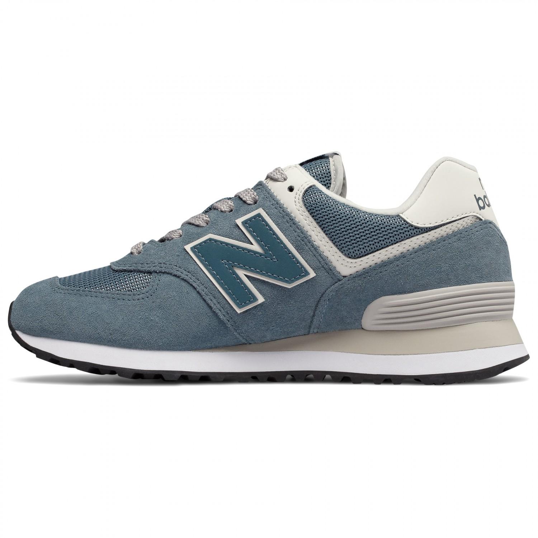 New Balance - Women's 574 - Sneakers