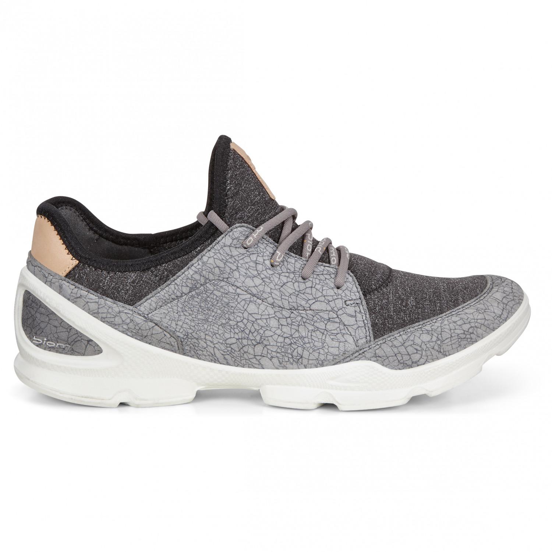 2baab0a9e3a97a ... Ecco - Women s Biom Street String - Sneakers ...