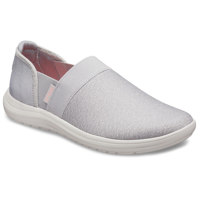 Crocs Crocs Reviva SlipOn - Sneakers