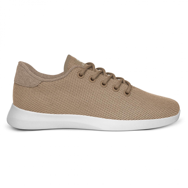 Giesswein Merino Wool Knit - Sneakers