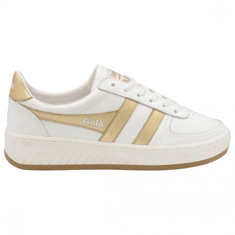 Gola Gola Grandslam Leather - Sneakers