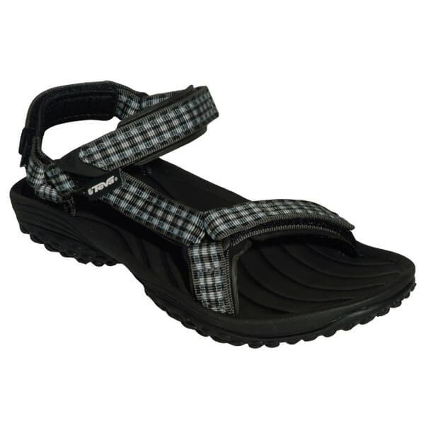 Teva Pretty Rugged Nylon 2 Sandals