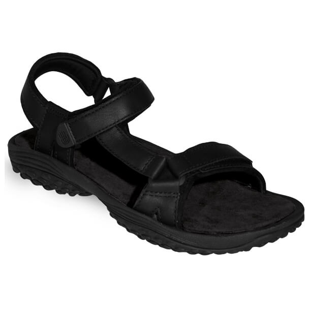 check out 7216c 83930 Teva Pretty Rugged Leather 2 - Sandalen Damen online ...