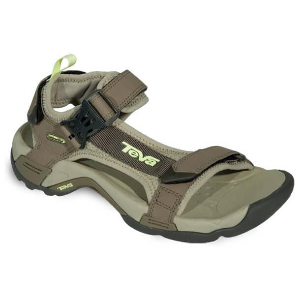 best sneakers 91e3b 90d24 Teva Open Toachi - Sandals Women's | Buy online | Alpinetrek ...