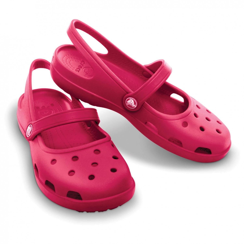 quite nice 4ff0f b7e93 Crocs - Women's Shayna - Sandalen