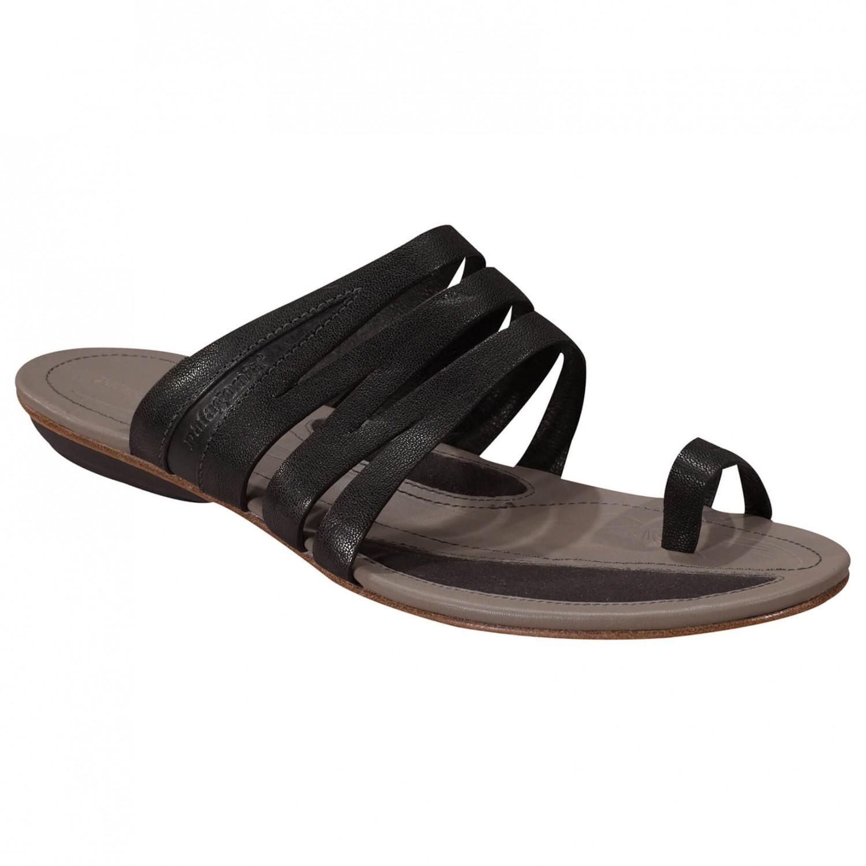 a273445faa3 Patagonia Bandha Slice - Sandals Women s