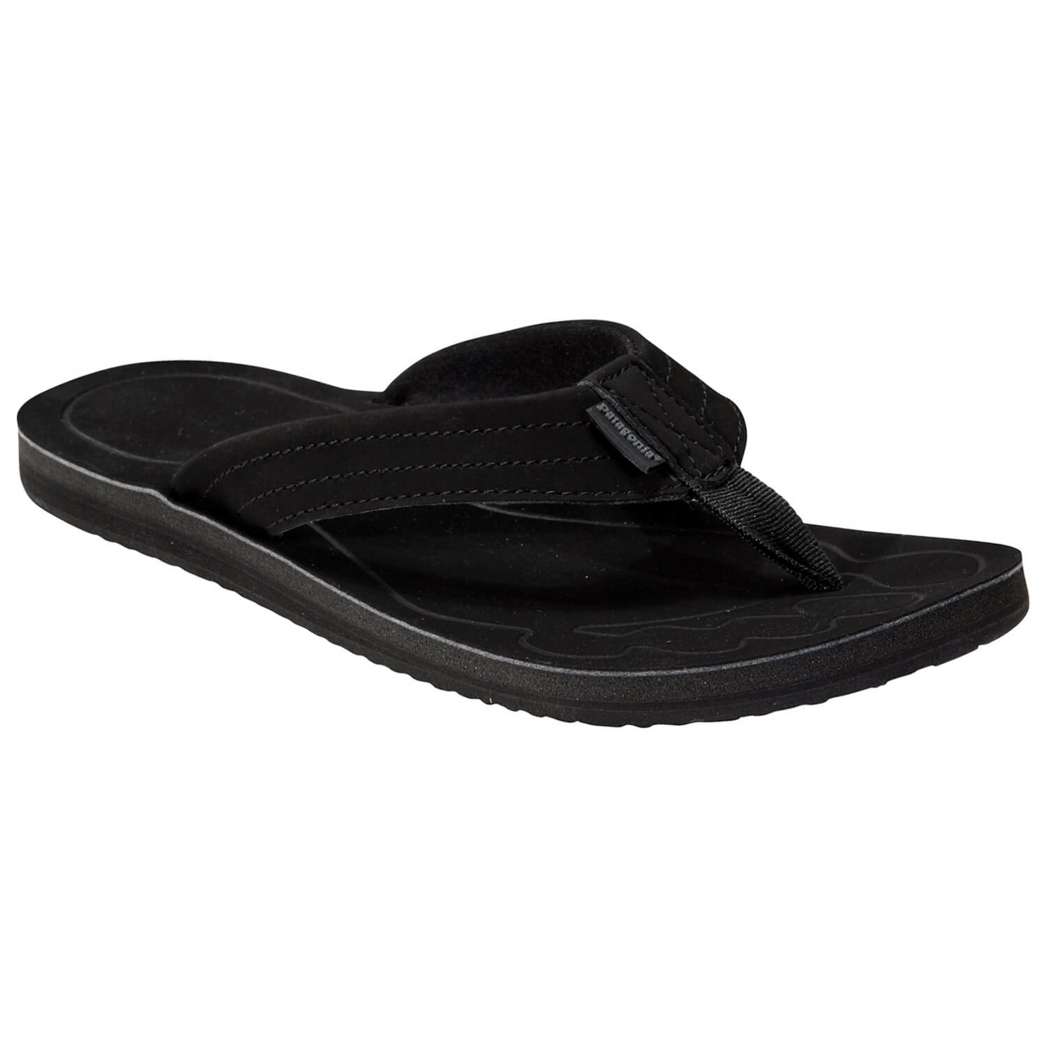 d8742927eae Patagonia - Women s Upflip - Sandals