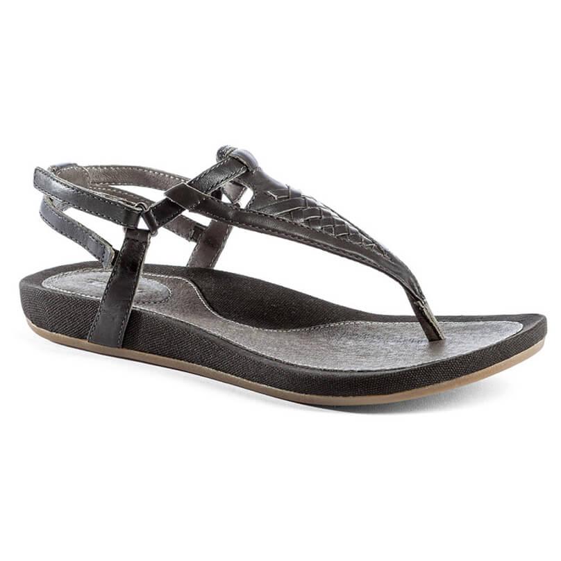 teva women 39 s capri sandal sandalen online kaufen. Black Bedroom Furniture Sets. Home Design Ideas