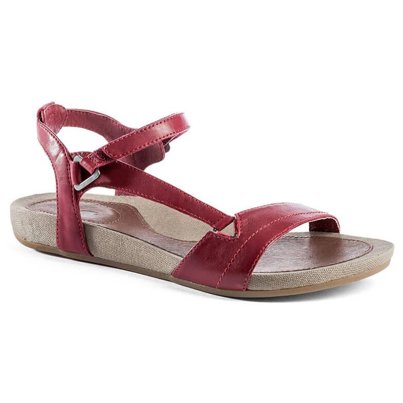 Teva Capri Universal Sandals Women S Buy Online