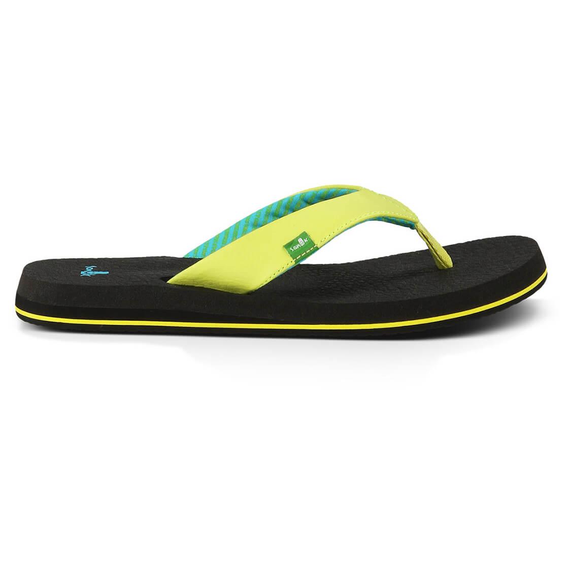 sanuk sandals yoga for kids hpkr com girls mat