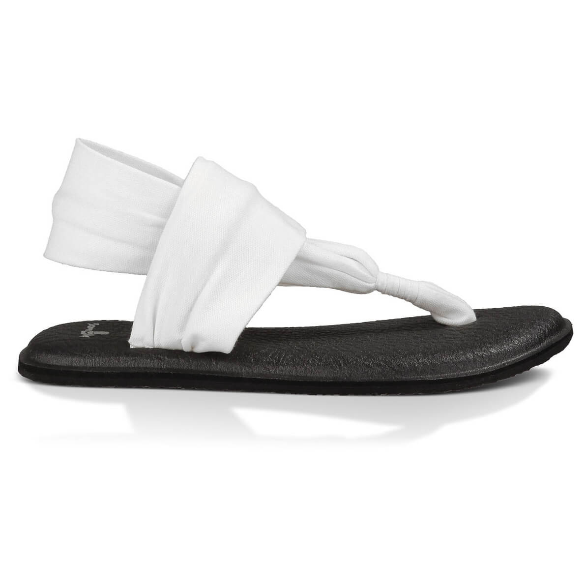 Where Can You Buy Sanuk Shoes