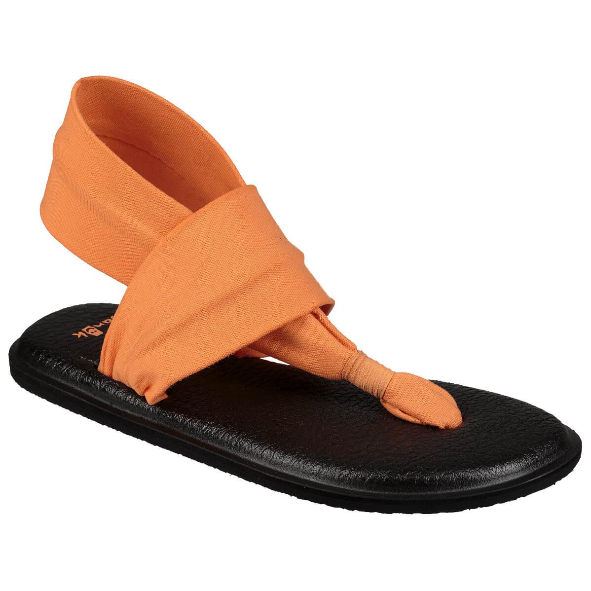 db70f74f83cd2e Sanuk - Women s Yoga Sling 2 - Sandals ...