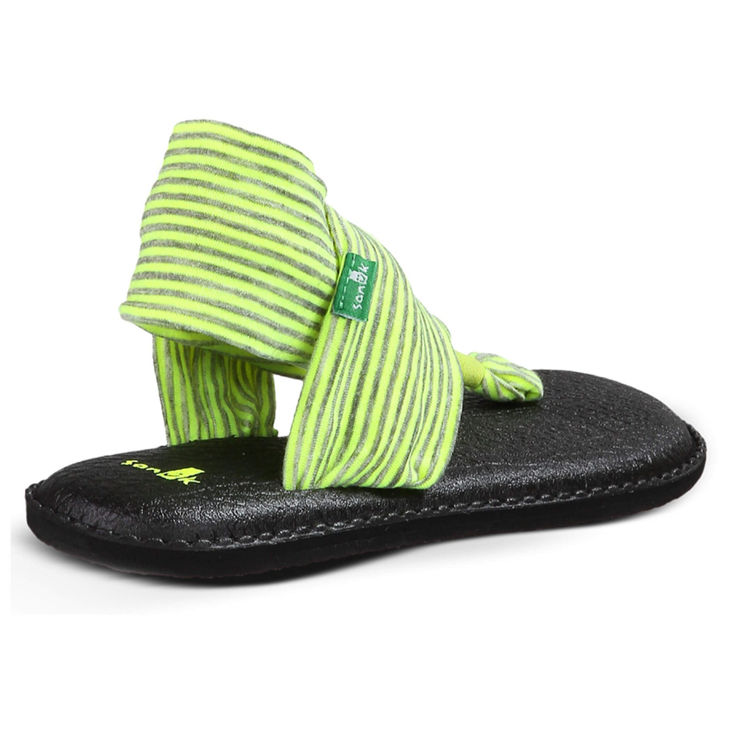 Women's Sanuk Shoes. At Buckle, find different colors, patterns and styles of Sanuk women's shoes to choose from. Sanuk strives to make products that are as much about funk as they are about function.