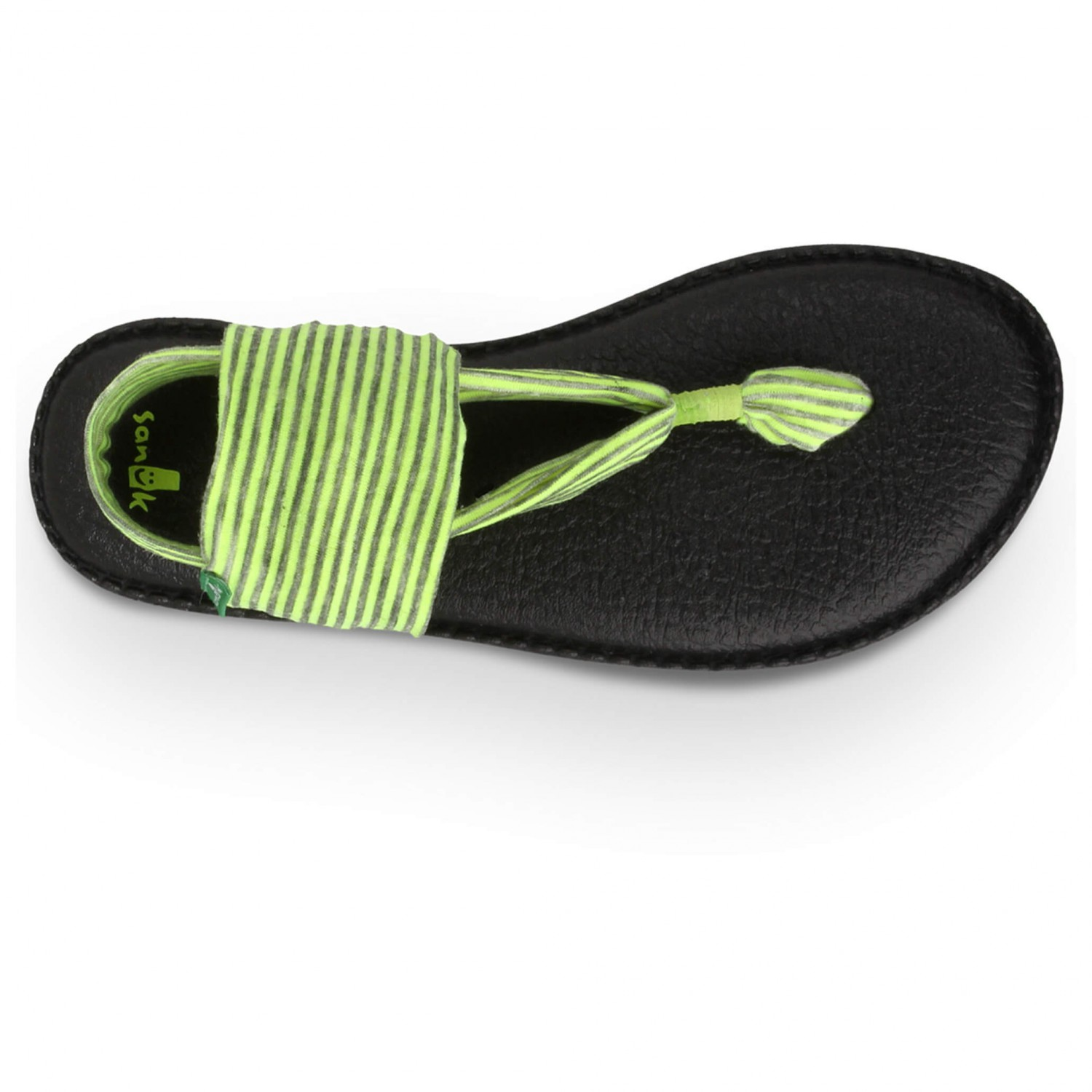 Sanuk Yoga Shoes Amazon: Sanuk Yoga Sling 2 - Sandals Women's