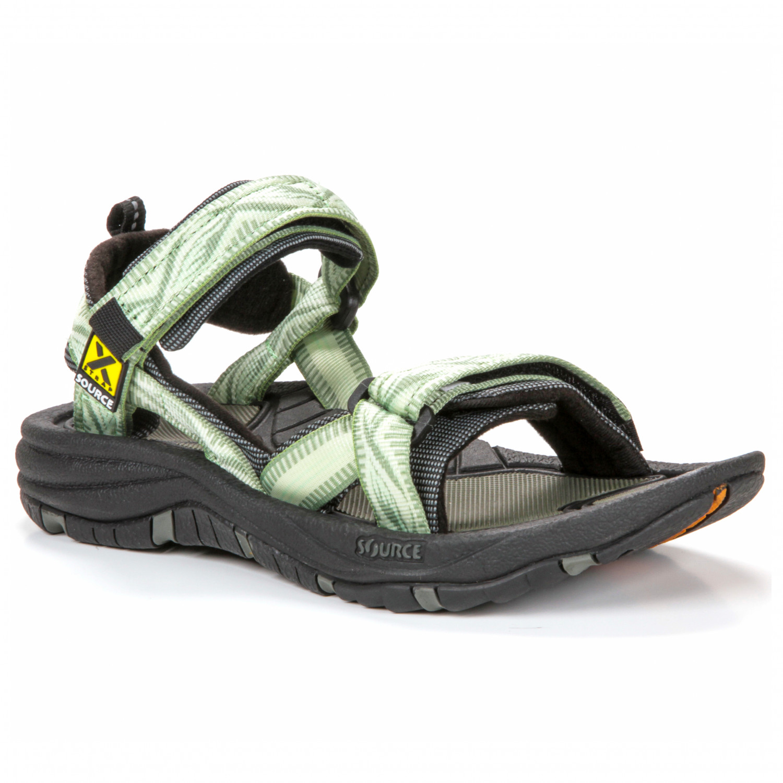dcf6642ac9dcaf Source Gobi - Sandals Women's | Free UK Delivery | Alpinetrek.co.uk