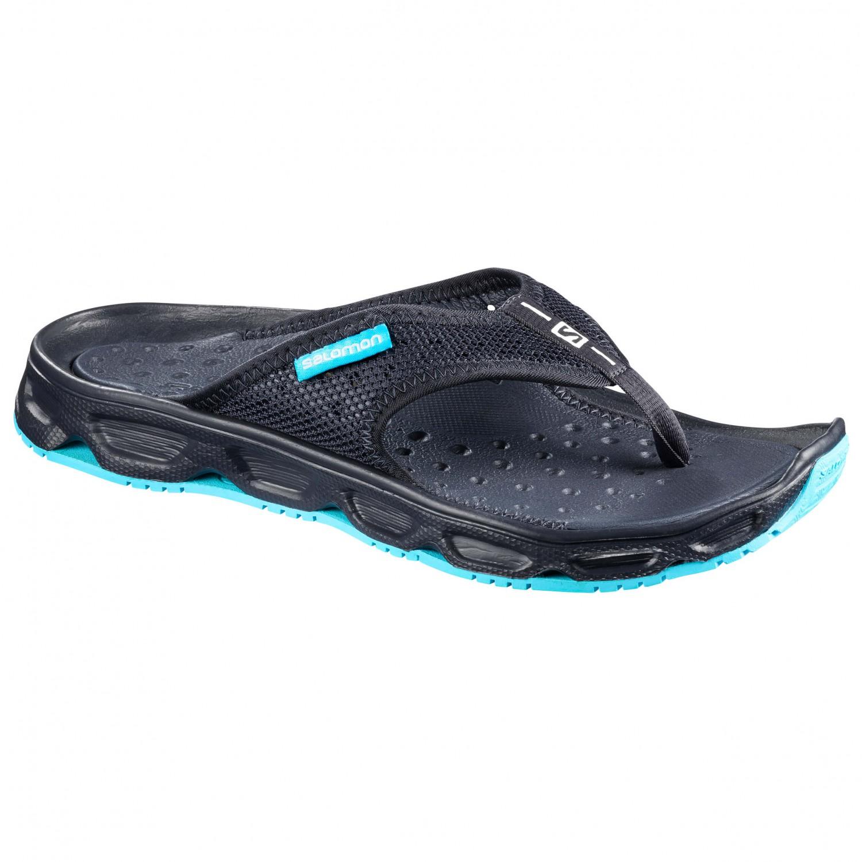 Salomon Rx Break Sandals Women S Buy Online