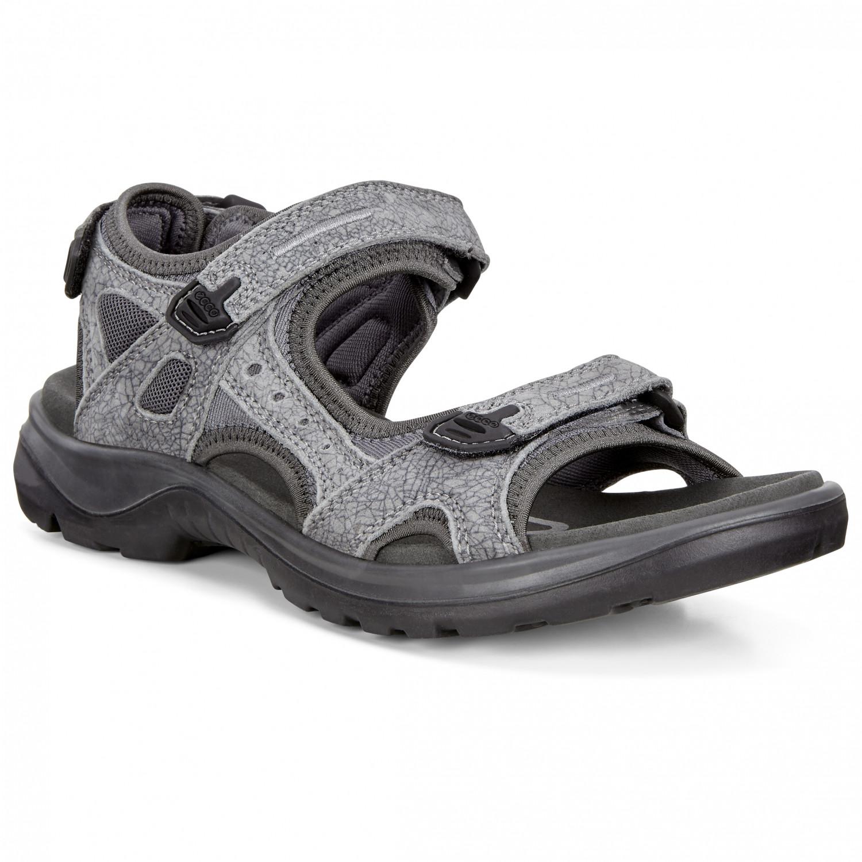 9d0ea207c40f Ecco - Women s Offroad Yucatan Sandal - Sandals