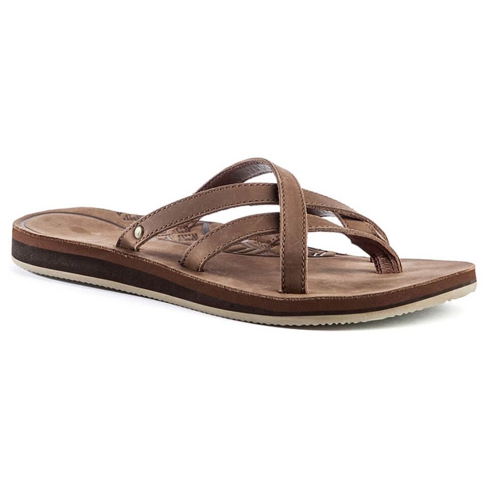 Shop the official Teva® website for men's sandals. Free standard delivery when you spend £
