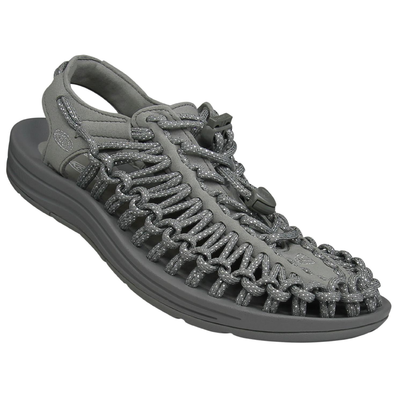 1 Keen Womens Uneek W Sandals