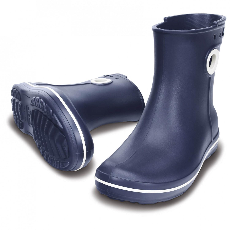 c0508c299c1 Crocs Jaunt Shorty Boot - Wellington Boots Women's | Buy online ...