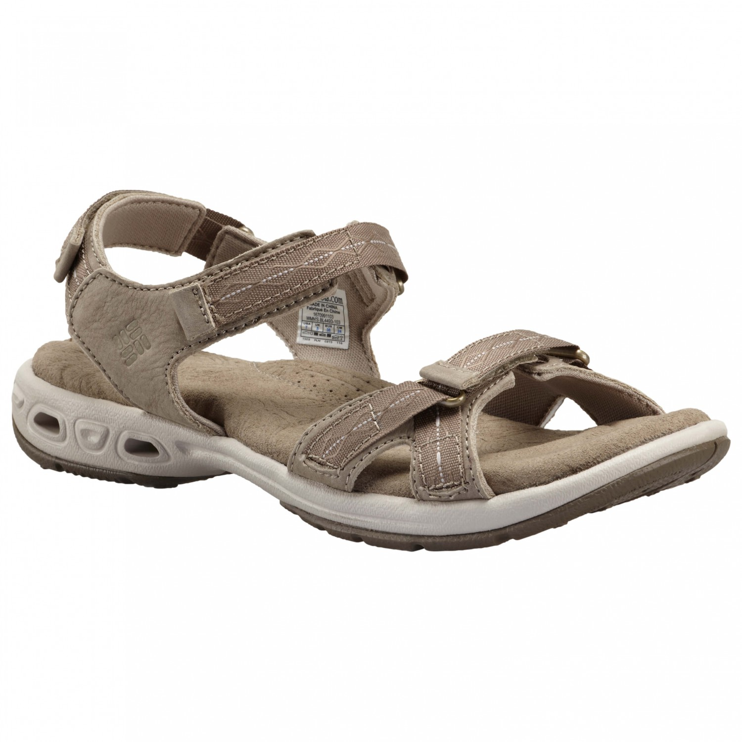 Columbia Kyra Vent Ii Sandals Women S Free Uk Delivery
