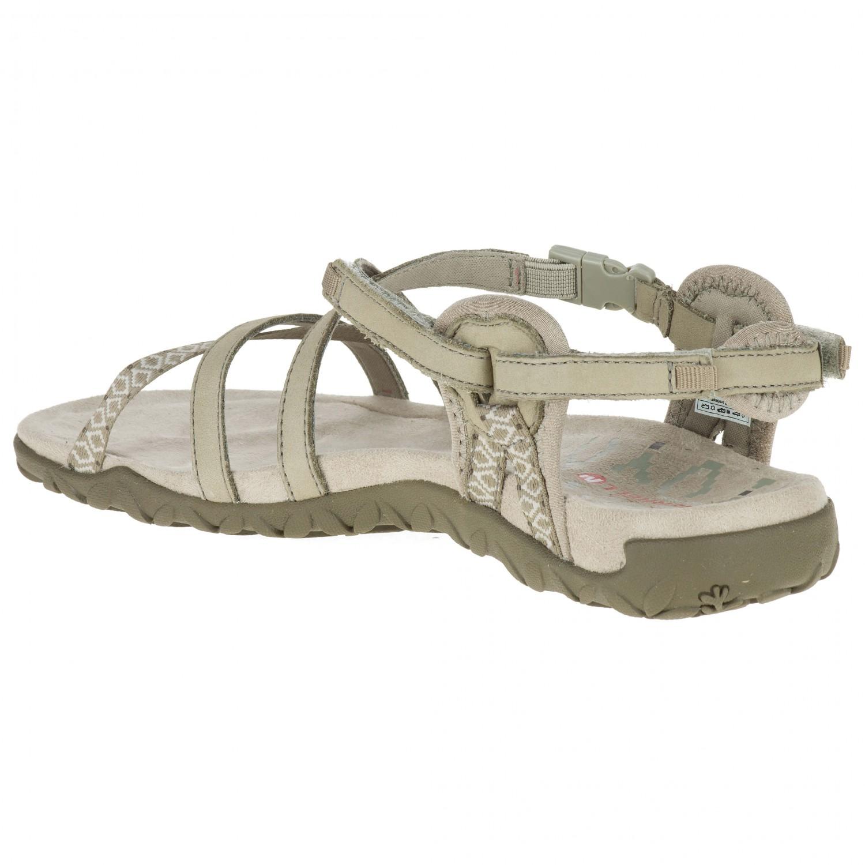 199f147093bc ... Merrell - Women s Terran Lattice II - Sandals ...