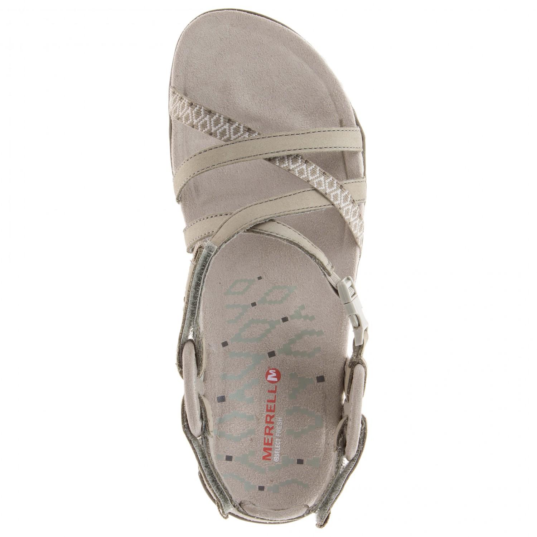 3271f2a80f97e8 ... Merrell - Women s Terran Lattice II - Sandals ...