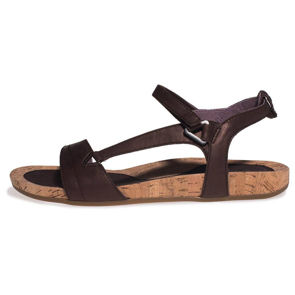 teva capri universal sandalen damen online kaufen. Black Bedroom Furniture Sets. Home Design Ideas