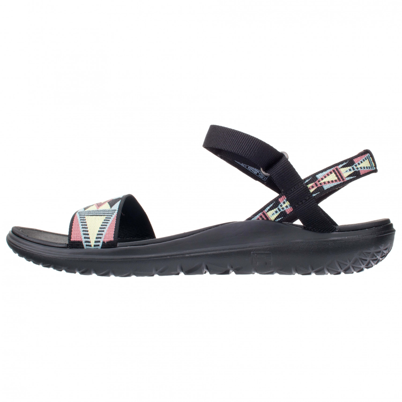 0ad76fdad6e1 ... Teva - Women s Terra-Float Nova - Sandals ...
