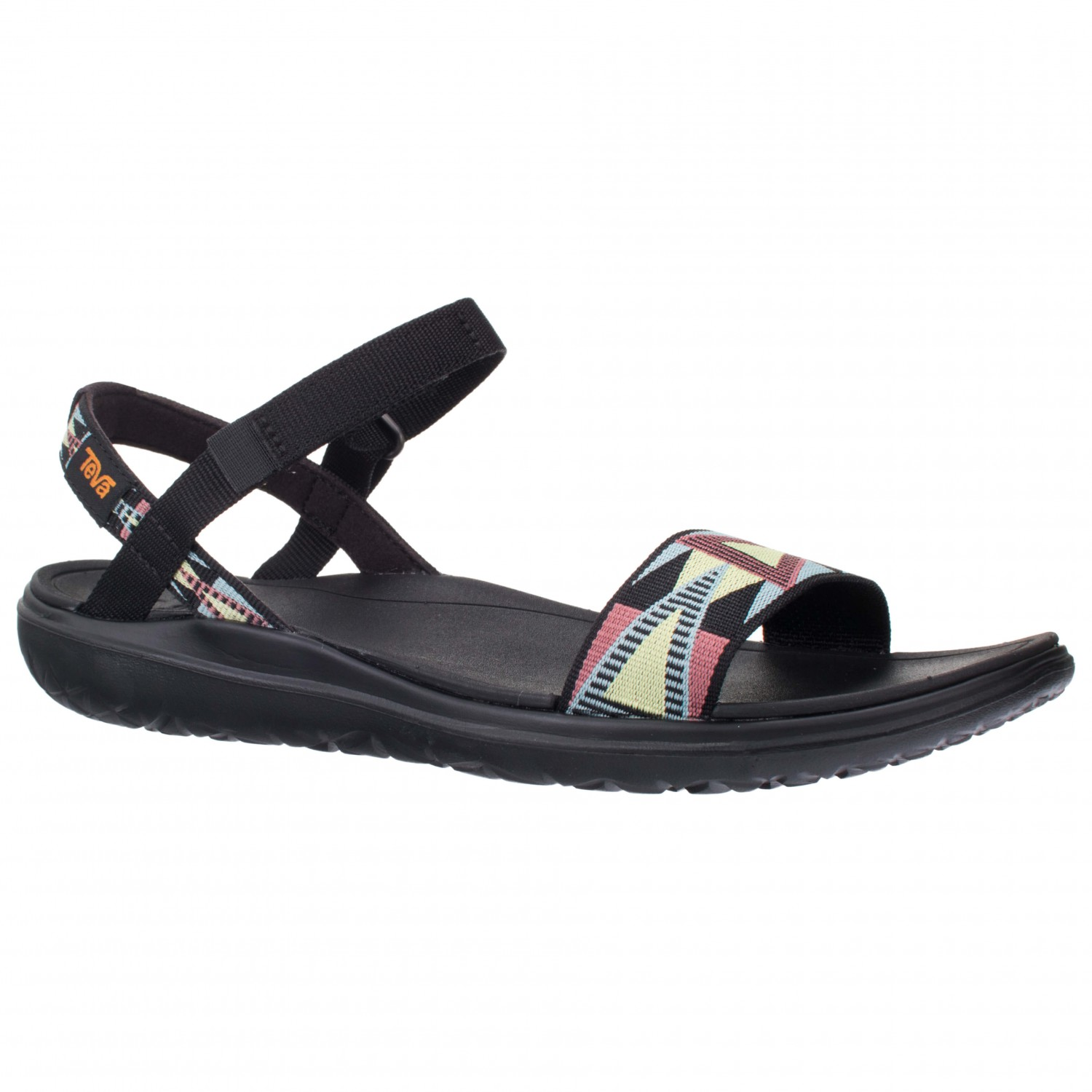 be361ffbb Teva - Women s Terra-Float Nova - Sandals ...