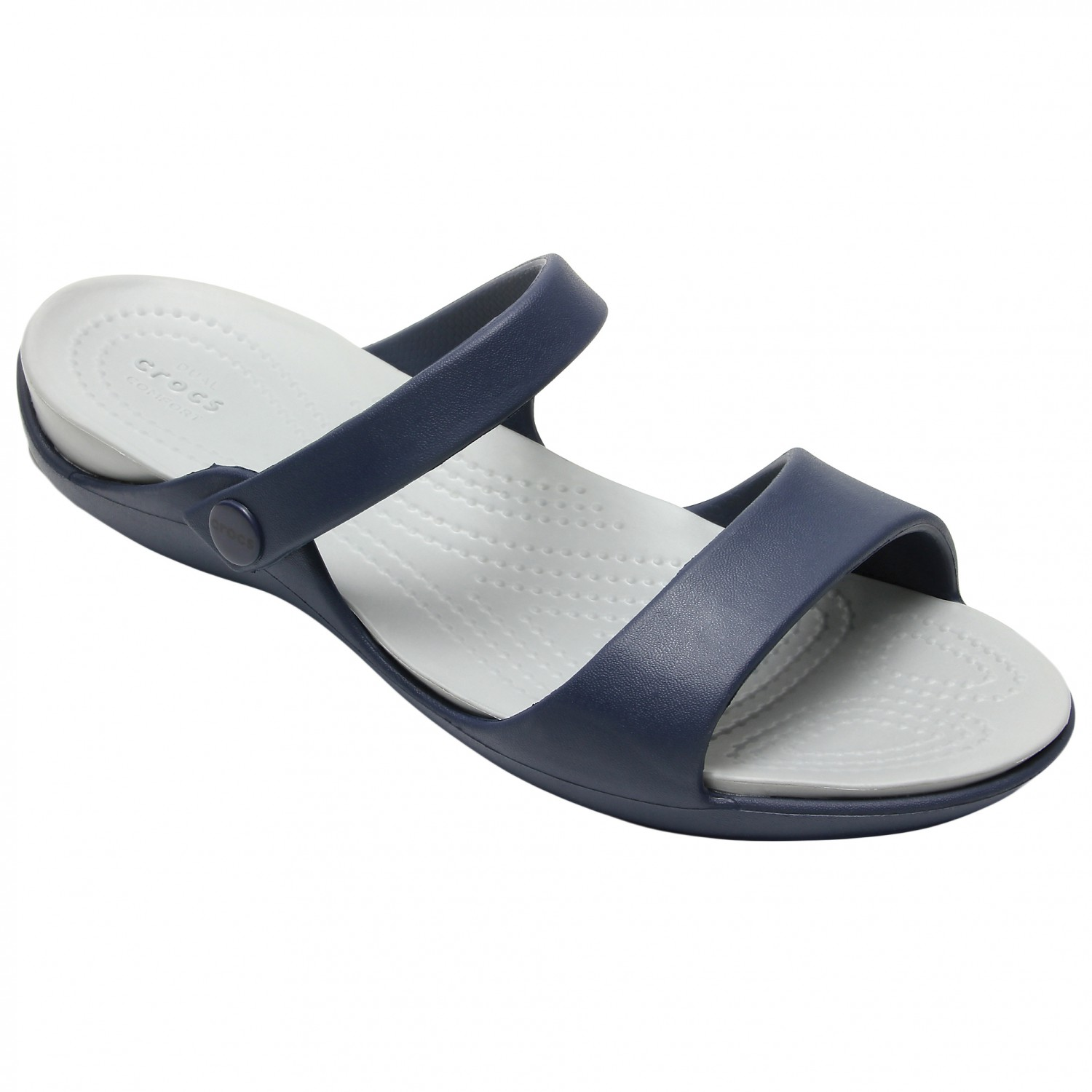4774128b4656b Crocs - Women s Cleo V - Outdoor sandals