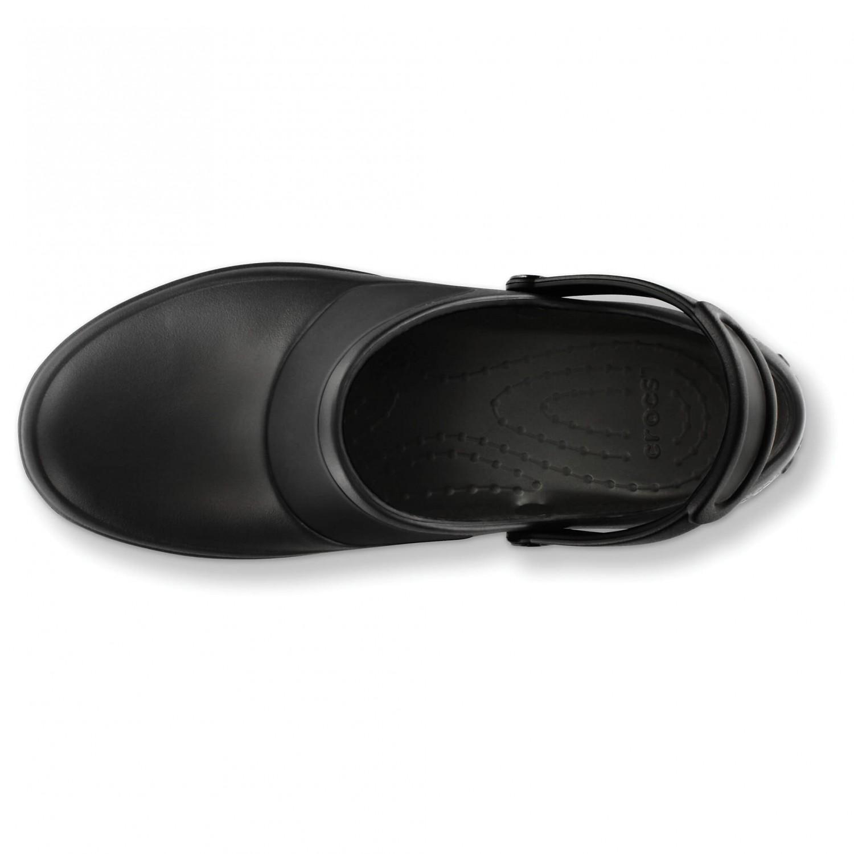 crocs mercy work arbeitsschuhe damen online kaufen. Black Bedroom Furniture Sets. Home Design Ideas
