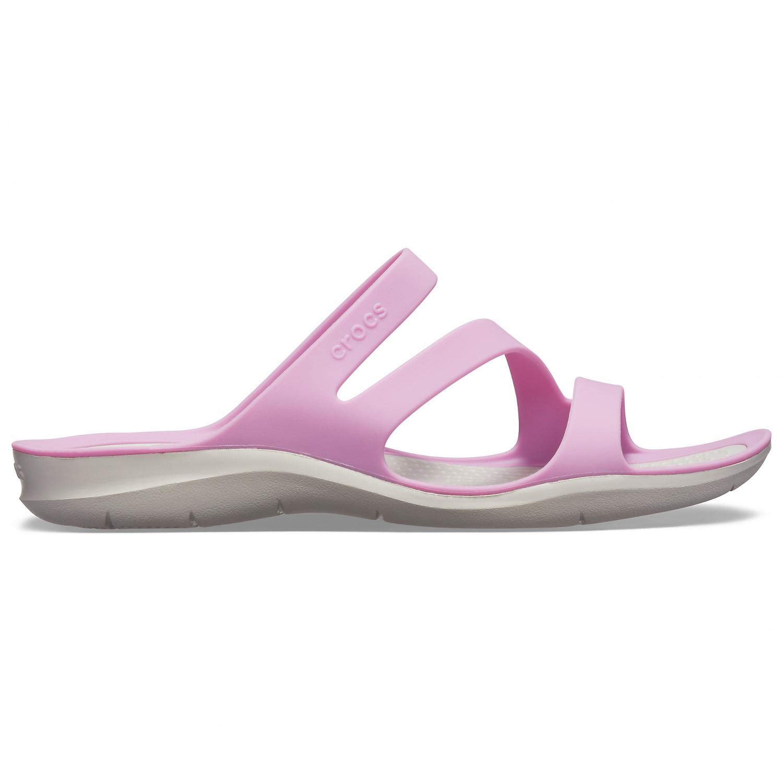 Crocs Swiftwater Sandal Sandalen Damen online kaufen