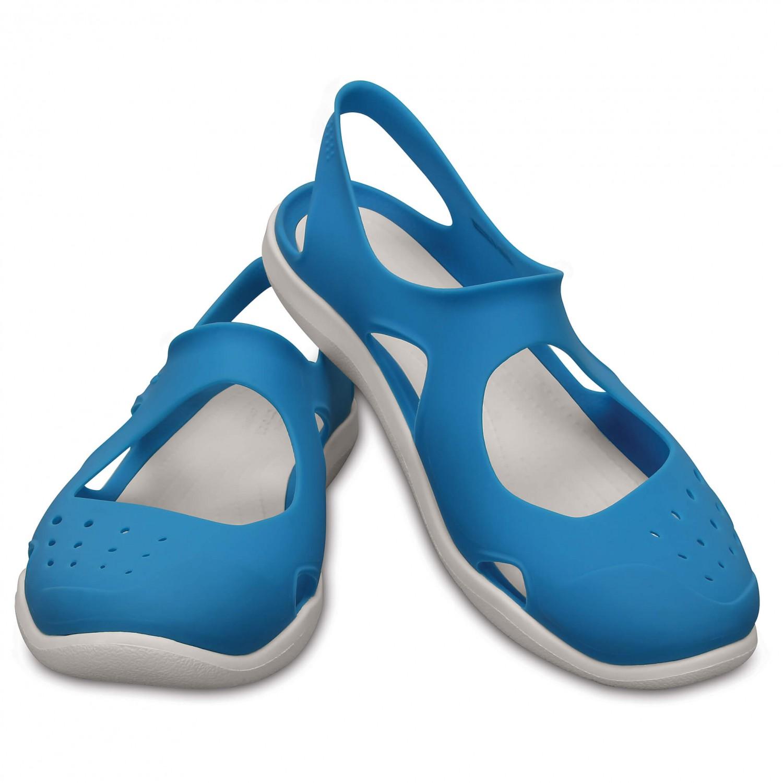 5a31b7e2a5 ... Crocs - Women s Swiftwater Wave - Sandals ...