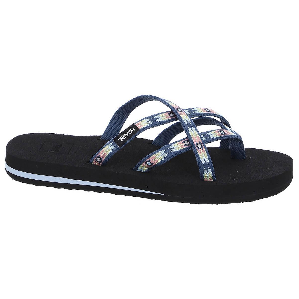 Buy Teva Shoes Online Uk