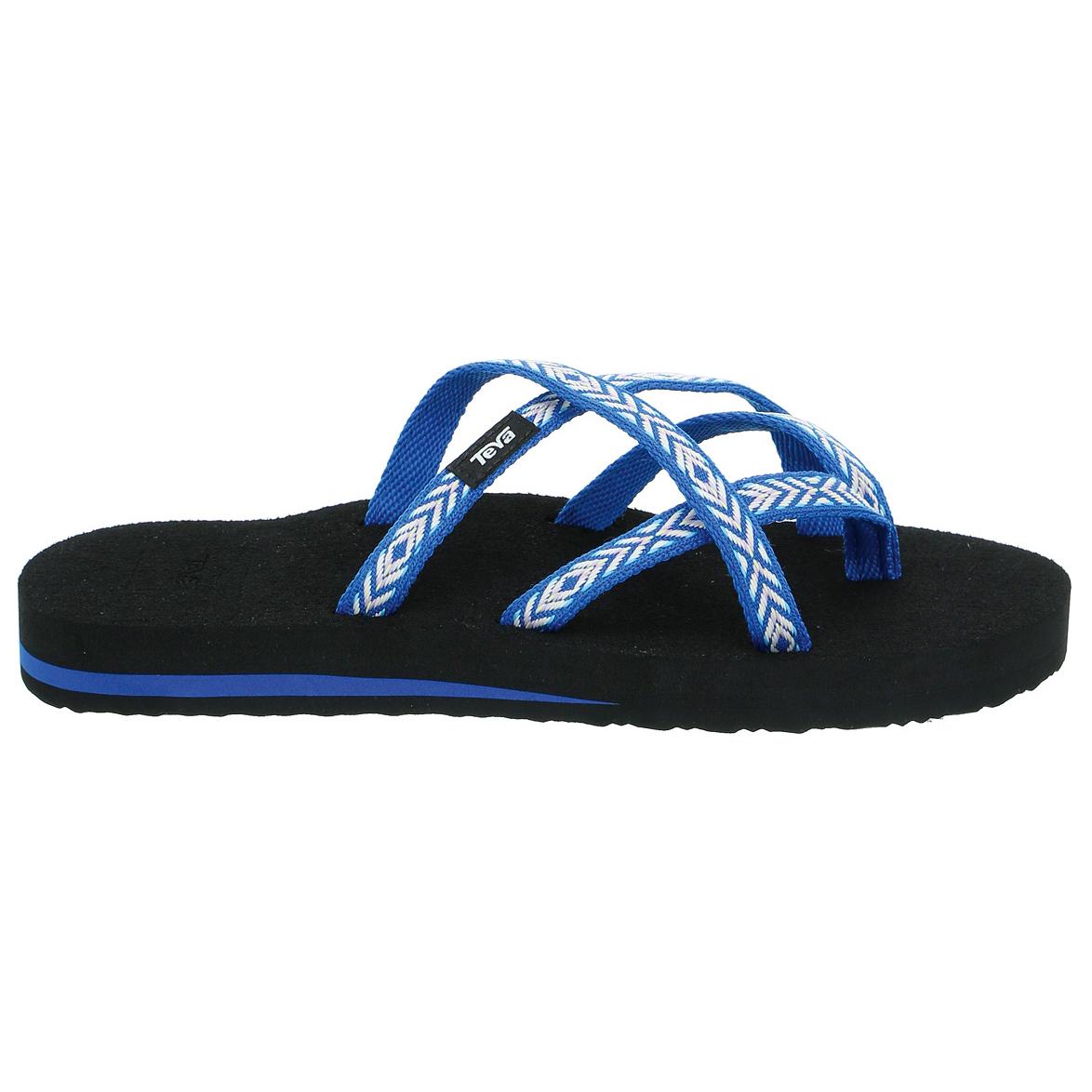 a303fd38e Teva - Women s Olowahu - Sandals ...