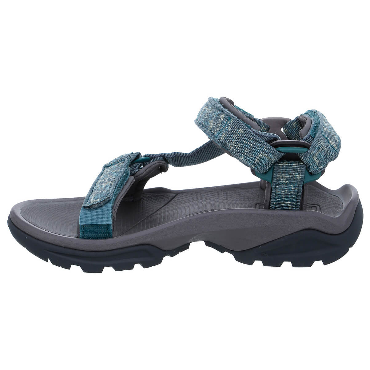 b0e0189a0df6 ... Teva - Women s Terra Fi 4 - Sandals ...