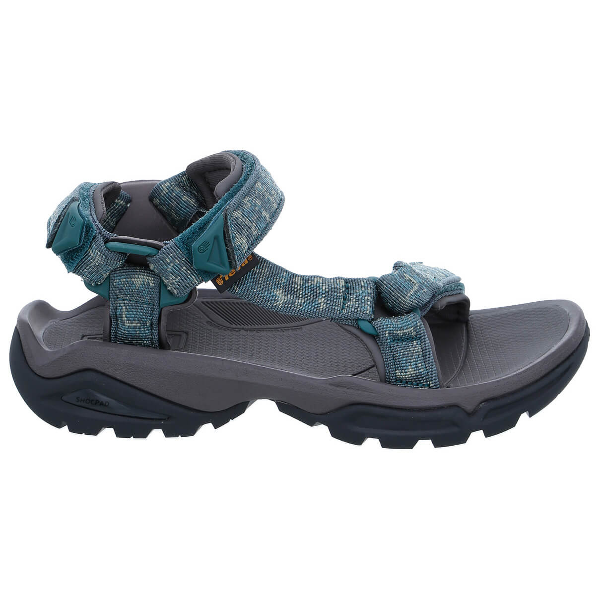 Alpinetrek Teva uk Terra Women'sBuy 4 Online co Fi Sandals 1uc3TFKJl