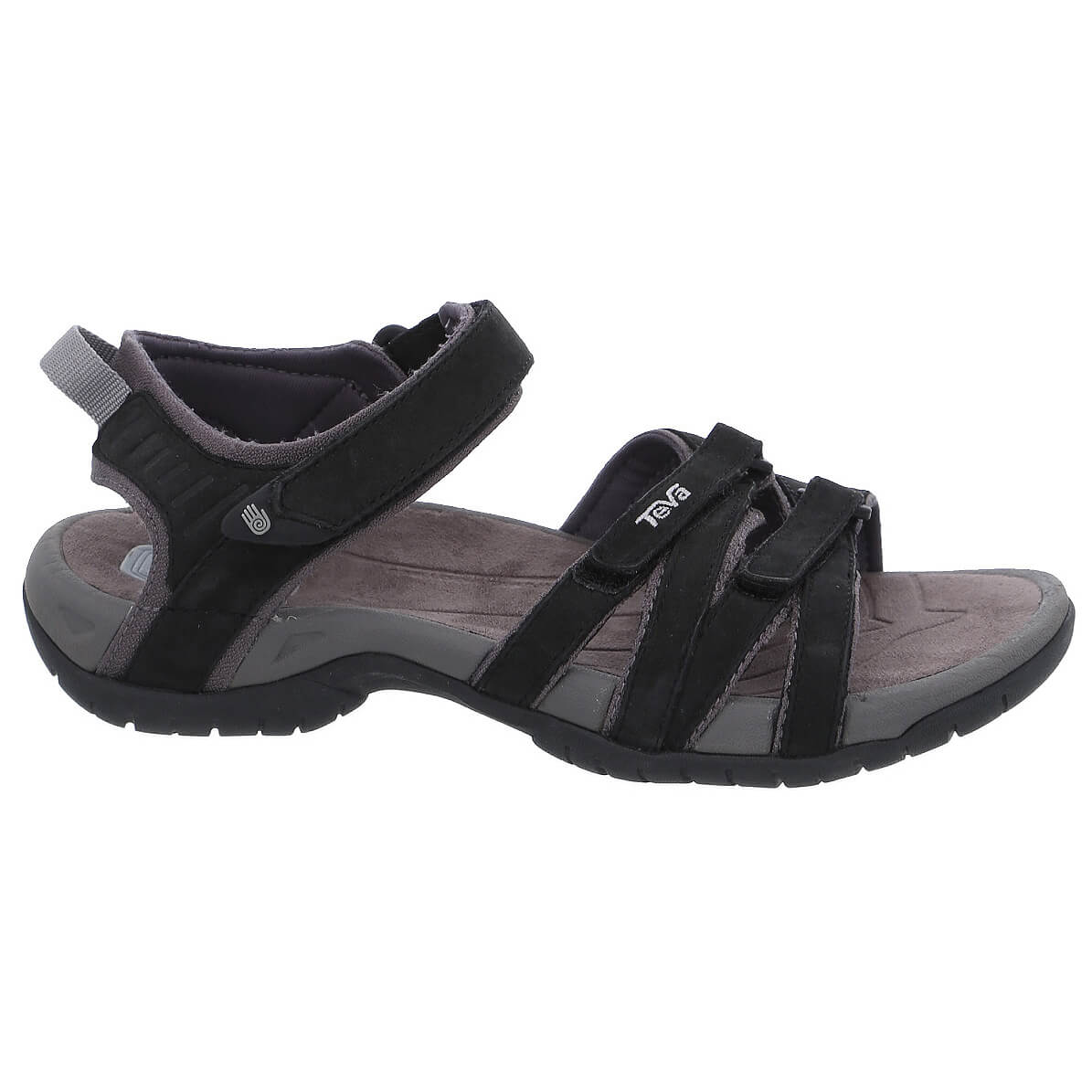 Rust6us Teva Leather Sandalen Women's Tirra SUzVpLMGq